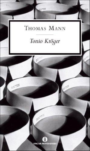tonio-kroger-mondadori-oscar-scrittori-moderni-vol-1749