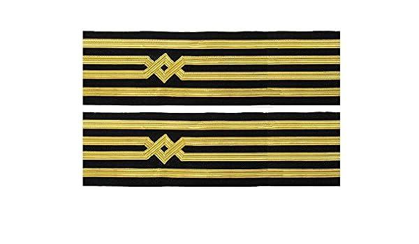 Epaulette Plain White Security Guards Uniform R1776