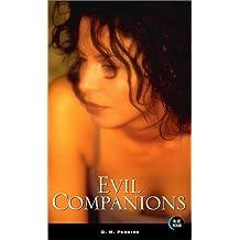 Evil Companions