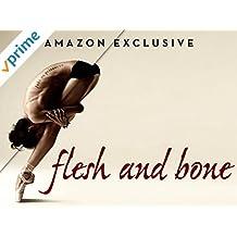 Flesh and Bone - Staffel 1 [dt./OV]