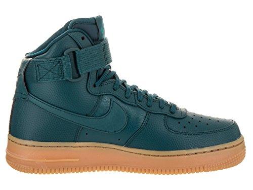 Nike - 860544-300, Scarpe sportive Donna Turchese