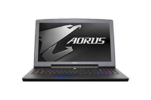 AORUS X7 V6-CF2 Notebook