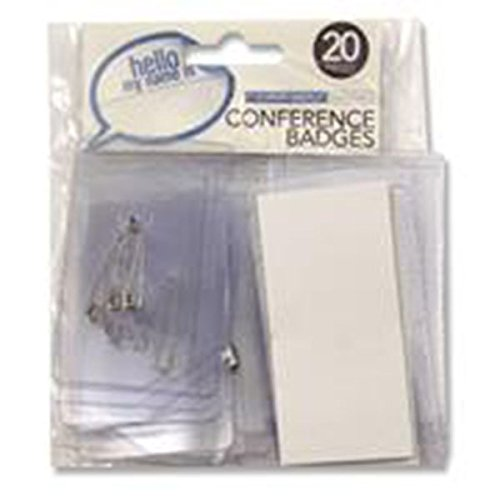 premier-conference-badges-with-safety-pin-fastening-20-units-per-pack