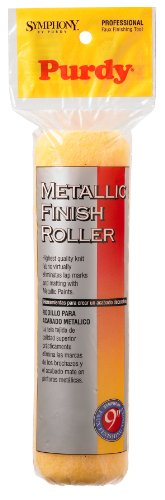 purdy-523972900-symphony-metallic-finish-roller-cover-case-of-4-9