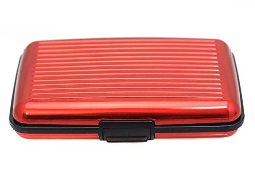 alu-aluminium-schutzetui-aufbewahrungsbox-schutzbox-fur-kreditkarten-visitenkarten-schutz-vor-datenk