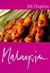 Classic Ck: Malaysian (CLASSIC COOKS)
