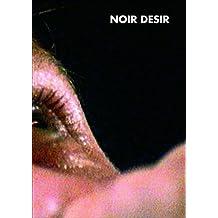 Noir Désir : Lyon (Le Transbordeur 1993) / Paris