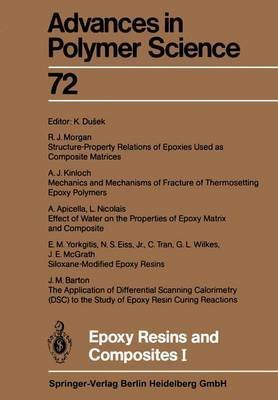 epoxy-resins-and-composites-i-edited-by-karel-dusek-published-on-october-2013