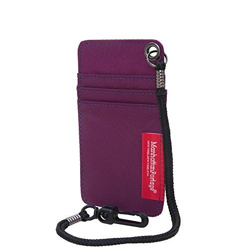 manhattan-portage-city-tech-id-case-purple-one-size