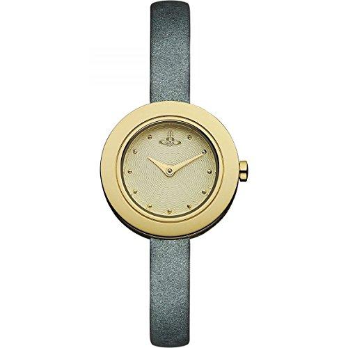 Orologio da Donna Vivienne Westwood Edge VV097GDGY