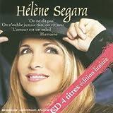 Hélène Ségara On Ne Dit Pas / Humaine