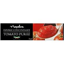 Napolina Puré De Doble Concentrado De Tomate (200g)