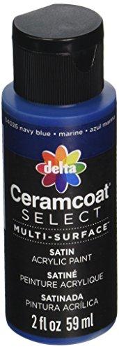 plaiddelta-ceramcoat-select-multi-surface-paint-2oz-navy-blue