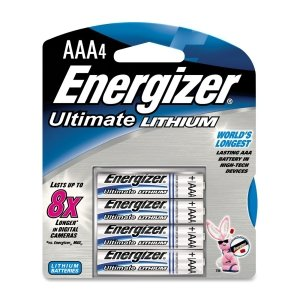 energizer-aaa-lithium-4-pack