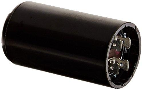 Pentair 62002–0002AO Smith Motor Start Kondensator (Smith-motor Ao)