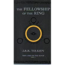 THE LORD OF THE RINGS: FELLOWSHIP OF THE RING VOL 1 (THE LORD OF THE RINGS)