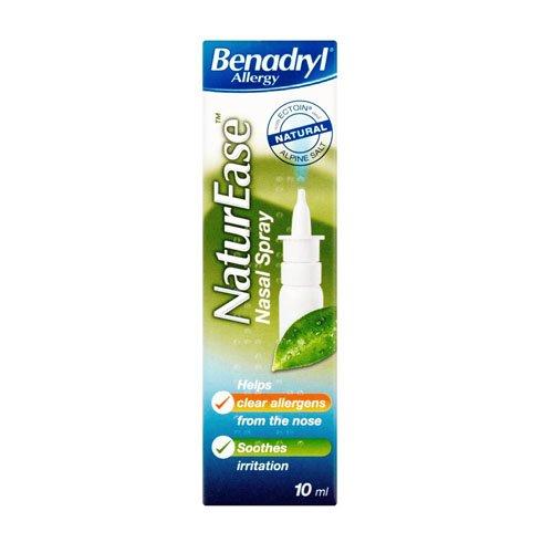 benadryl-allergy-nature-ease-nasal-spray