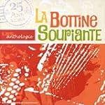 LBS Anthologie