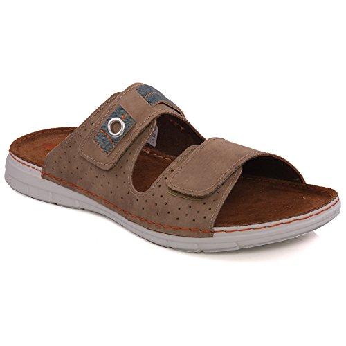 unze-men-onex-comfortable-casual-slip-on-slipper