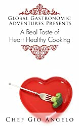 Heart Healthy  Cookbook Collection Of the Best, Healthy, Delicious And Recommended Low Fat Heart Healthy Recipes (  cookbooks best sellers 2014): Cookbooks ... And Recommended Low Fat Heart Healthy 11)