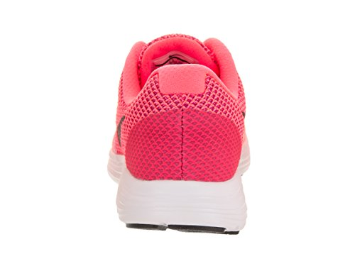 Nike Damen Wmns Revolution 3 Laufschuhe hot punch rot