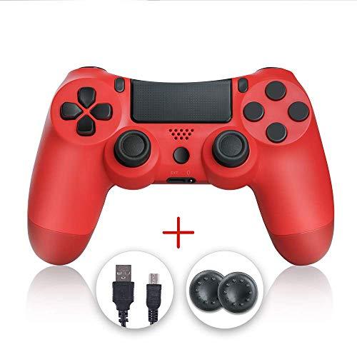 Mando PS4, PS4 Controller, Controlador PS4, Mando...
