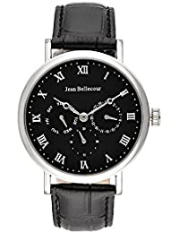 Reloj Jean Bellecour para Unisex JBN23