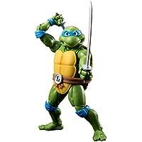 Amazon.es: tortugas ninja figuras - A partir de 16 años ...