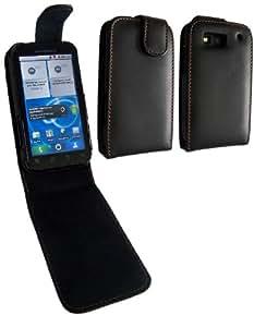 Etui Klam pour Motorola Defy