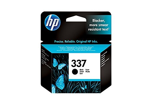 HP C9364EE Inkjet/Tintenpatrone Original