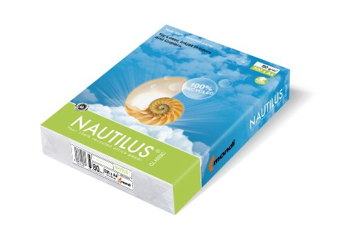 mondi-88032442-nautilus-classic-hojas-a4-500-unidades-80-g-m-color-blanco