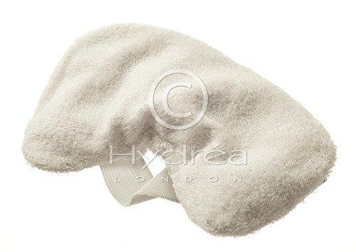 Hydrea Bambus und Baumwolle entspannendes natürliches Augenkissen/Schlafmaske