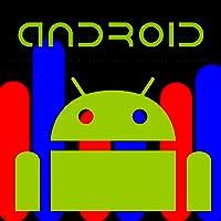 Asistente inteligente Android