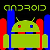 Smart Android-Assistent