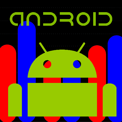 intelligente-android-assistant
