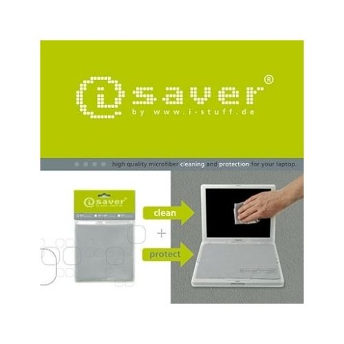 istuff-isaver-12-high-quality-microfiber-protection-cleaning-cloth-for-laptops
