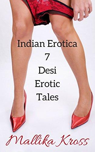 Images Desi erotic