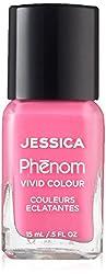 Jessica Phenom Nail Colour, Saint Tropez
