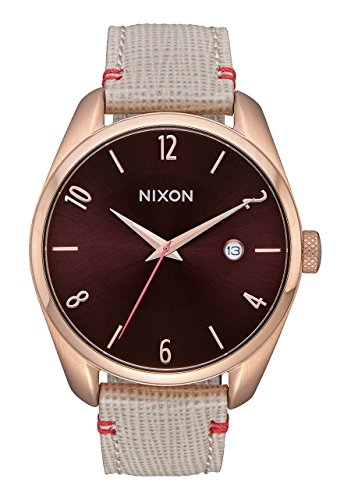 nixon-bullet-correa-piel-watch-unisex-a4731890
