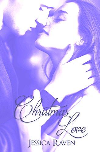 Christmas Love (Holiday Kiss 3)