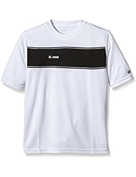 Jako Kinder T-shirt Player