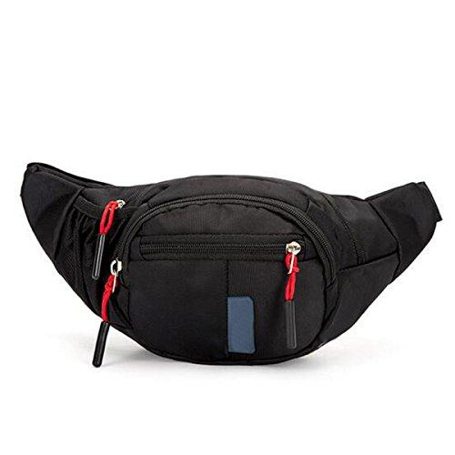 operando-repelentes-al-agua-deportes-al-aire-libre-bolsillos-multifuncion-robo-de-bolsa-casualgrey