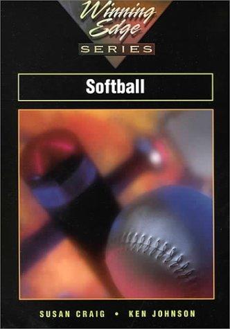 Softball (Winning Edge S.)