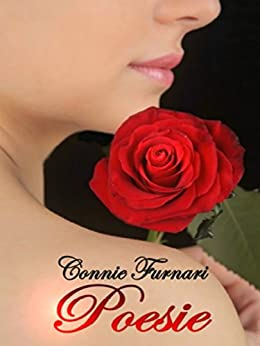 Poesie di [Connie Furnari]
