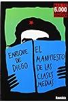 https://libros.plus/manifiesto-de-las-clases-medias-el/