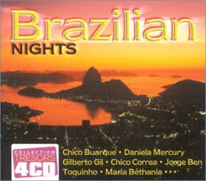 brazilian-nights