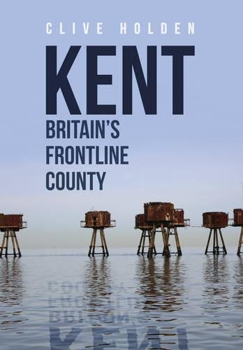 kent-britains-frontline-county