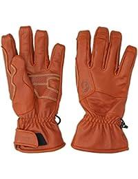 Herren Handschuh Scott Explorair Essential Handschuhe