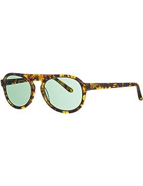 Gant Sonnenbrille GS FLINT (52 mm) braun