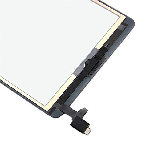Wifi//Celular Pantalla Reemplazo de Pantalla con Kits de Herramientas de Reparaci/ón LL Trader LCD para iPad Mini 1/ª Generaci/ón